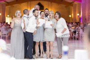 mariage-chateau-lafitte-laguens-yvrac-sebastien-huruguen-photographe-bordeaux-87