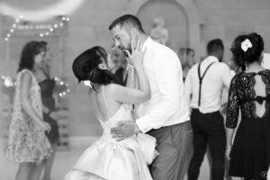 mariage-chateau-lafitte-laguens-yvrac-sebastien-huruguen-photographe-bordeaux-89