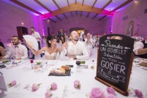 mariage-chateau-lafitte-laguens-yvrac-sebastien-huruguen-photographe-bordeaux-91