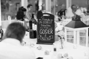 mariage-chateau-lafitte-laguens-yvrac-sebastien-huruguen-photographe-bordeaux-94