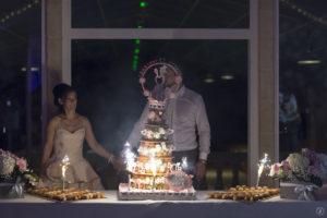 mariage-chateau-lafitte-laguens-yvrac-sebastien-huruguen-photographe-bordeaux-95