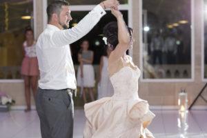 mariage-chateau-lafitte-laguens-yvrac-sebastien-huruguen-photographe-bordeaux-97