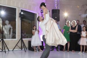 mariage-chateau-lafitte-laguens-yvrac-sebastien-huruguen-photographe-bordeaux-98