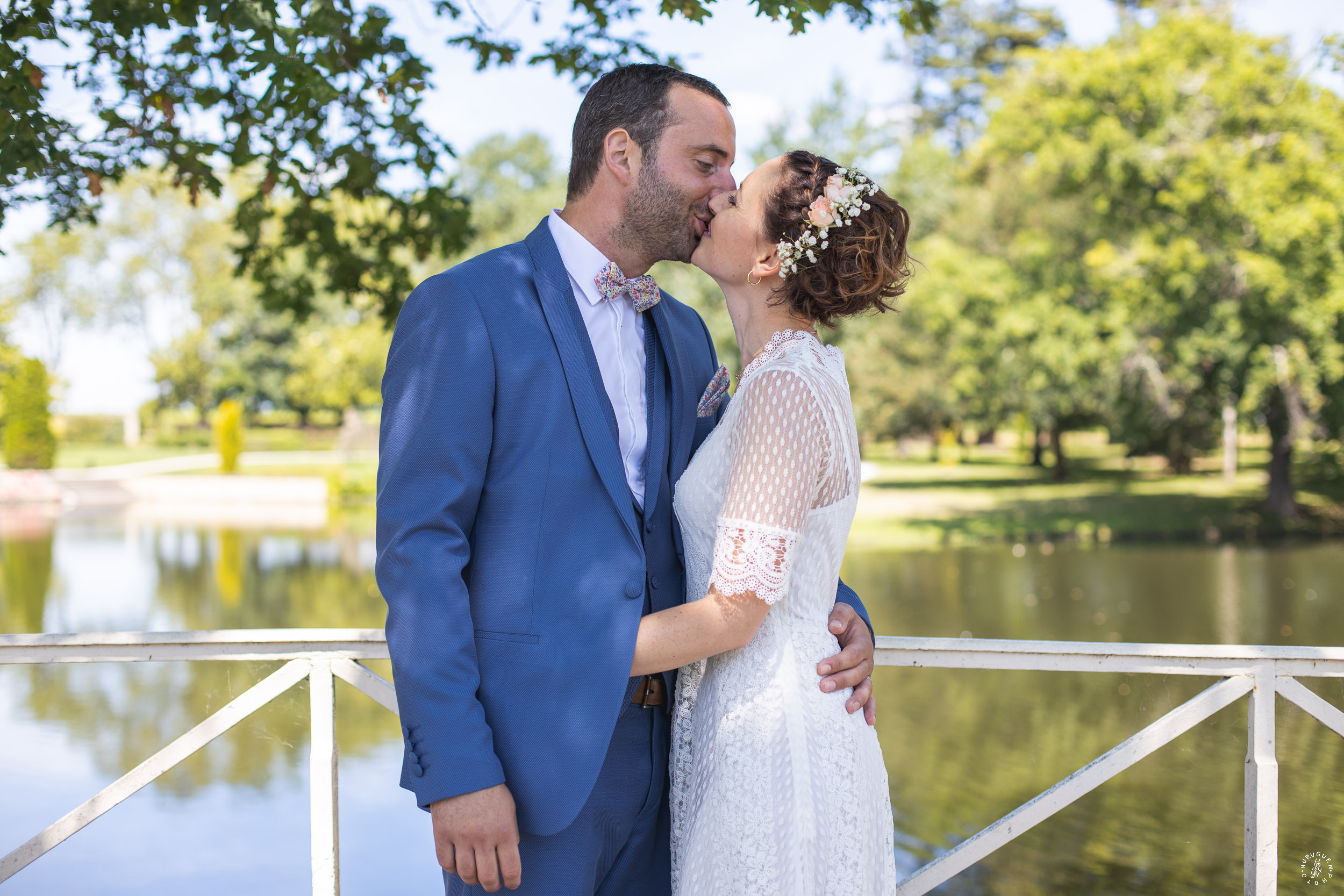 photographe mariage bordeaux médoc gironde sebastien huruguen
