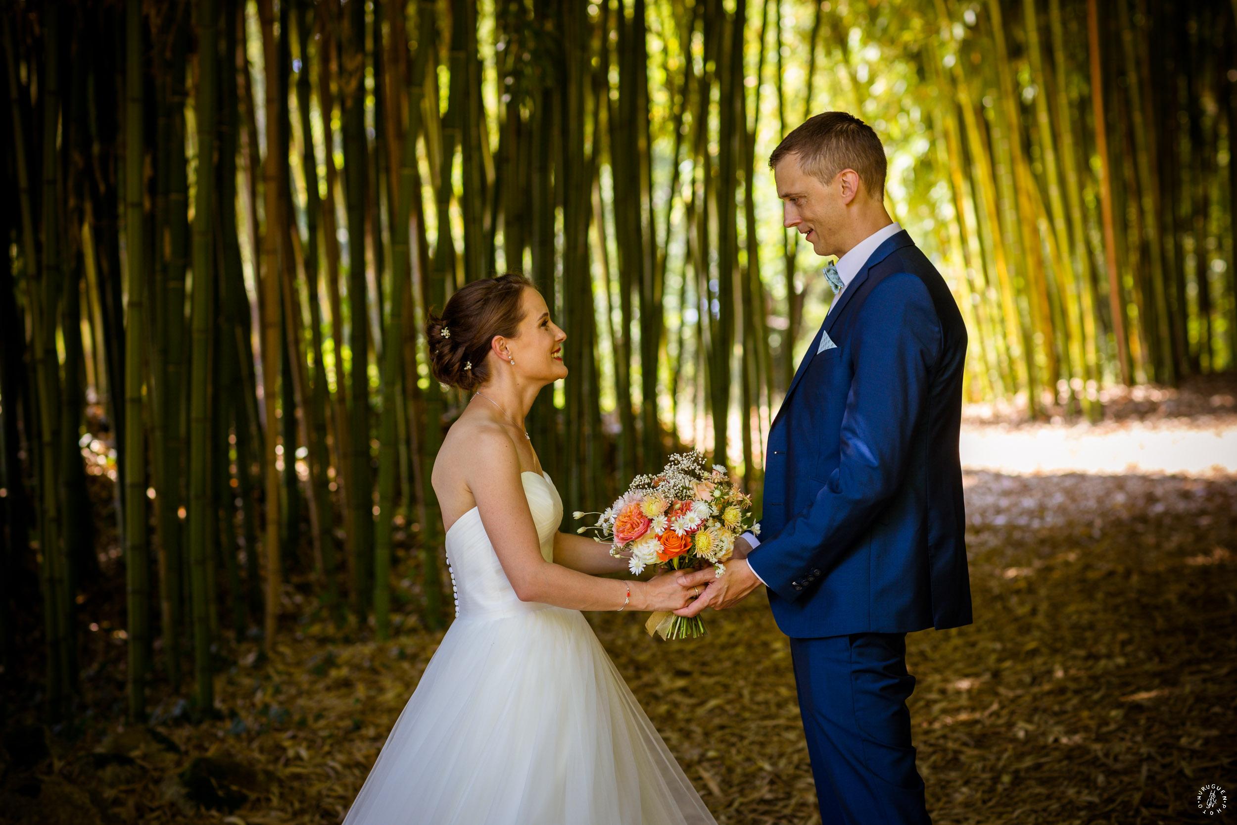 sebastien huruguen photographe mariage bordeaux