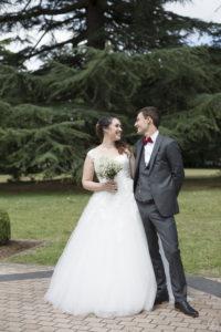 mariage-chateau-grattequina-blanquefort-sebastien-huruguen-photographe-bordeaux-10