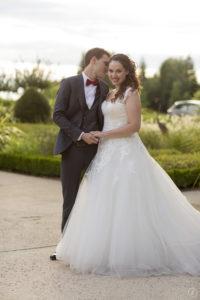 mariage-chateau-grattequina-blanquefort-sebastien-huruguen-photographe-bordeaux-100