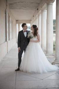 mariage-chateau-grattequina-blanquefort-sebastien-huruguen-photographe-bordeaux-11