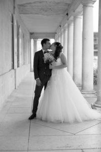 mariage-chateau-grattequina-blanquefort-sebastien-huruguen-photographe-bordeaux-12