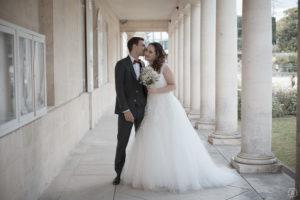mariage-chateau-grattequina-blanquefort-sebastien-huruguen-photographe-bordeaux-13