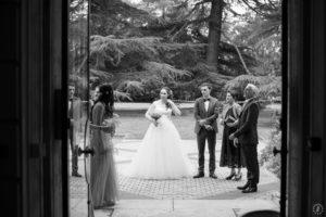 mariage-chateau-grattequina-blanquefort-sebastien-huruguen-photographe-bordeaux-15