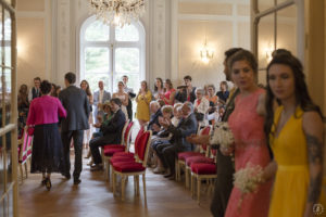 mariage-chateau-grattequina-blanquefort-sebastien-huruguen-photographe-bordeaux-16