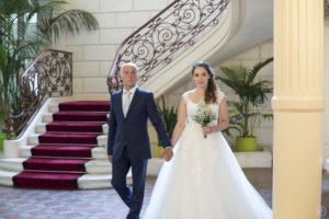 mariage-chateau-grattequina-blanquefort-sebastien-huruguen-photographe-bordeaux-17