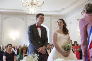 mariage-chateau-grattequina-blanquefort-sebastien-huruguen-photographe-bordeaux-18