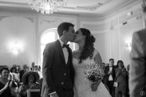 mariage-chateau-grattequina-blanquefort-sebastien-huruguen-photographe-bordeaux-19
