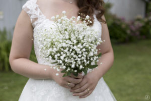 mariage-chateau-grattequina-blanquefort-sebastien-huruguen-photographe-bordeaux-2