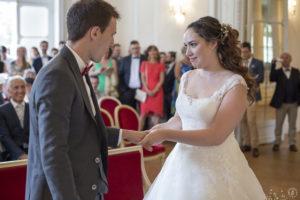 mariage-chateau-grattequina-blanquefort-sebastien-huruguen-photographe-bordeaux-20