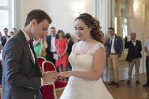mariage-chateau-grattequina-blanquefort-sebastien-huruguen-photographe-bordeaux-21