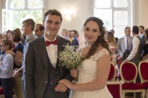 mariage-chateau-grattequina-blanquefort-sebastien-huruguen-photographe-bordeaux-22