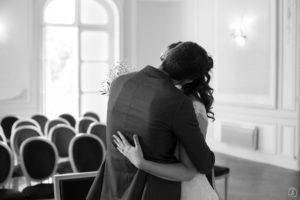 mariage-chateau-grattequina-blanquefort-sebastien-huruguen-photographe-bordeaux-23