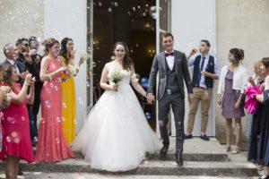 mariage-chateau-grattequina-blanquefort-sebastien-huruguen-photographe-bordeaux-24