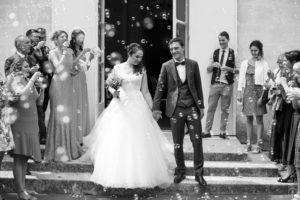 mariage-chateau-grattequina-blanquefort-sebastien-huruguen-photographe-bordeaux-25