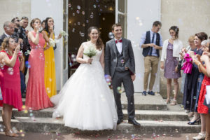 mariage-chateau-grattequina-blanquefort-sebastien-huruguen-photographe-bordeaux-26