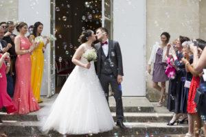 mariage-chateau-grattequina-blanquefort-sebastien-huruguen-photographe-bordeaux-27