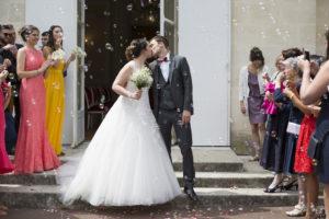 mariage-chateau-grattequina-blanquefort-sebastien-huruguen-photographe-bordeaux-28