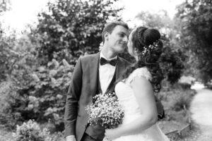 mariage-chateau-grattequina-blanquefort-sebastien-huruguen-photographe-bordeaux-29