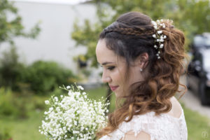 mariage-chateau-grattequina-blanquefort-sebastien-huruguen-photographe-bordeaux-3