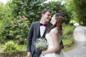 mariage-chateau-grattequina-blanquefort-sebastien-huruguen-photographe-bordeaux-30