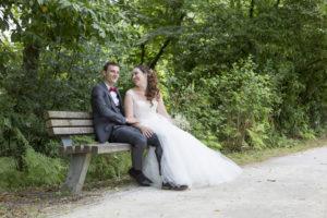 mariage-chateau-grattequina-blanquefort-sebastien-huruguen-photographe-bordeaux-31