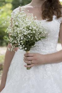 mariage-chateau-grattequina-blanquefort-sebastien-huruguen-photographe-bordeaux-32