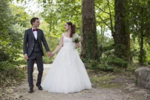mariage-chateau-grattequina-blanquefort-sebastien-huruguen-photographe-bordeaux-33