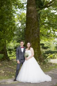 mariage-chateau-grattequina-blanquefort-sebastien-huruguen-photographe-bordeaux-34