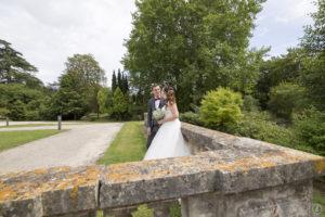 mariage-chateau-grattequina-blanquefort-sebastien-huruguen-photographe-bordeaux-35