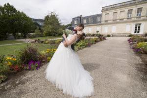 mariage-chateau-grattequina-blanquefort-sebastien-huruguen-photographe-bordeaux-36