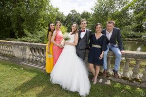mariage-chateau-grattequina-blanquefort-sebastien-huruguen-photographe-bordeaux-37