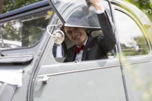 mariage-chateau-grattequina-blanquefort-sebastien-huruguen-photographe-bordeaux-38