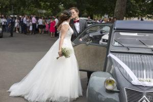 mariage-chateau-grattequina-blanquefort-sebastien-huruguen-photographe-bordeaux-39