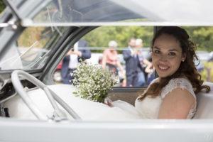 mariage-chateau-grattequina-blanquefort-sebastien-huruguen-photographe-bordeaux-40