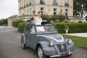 mariage-chateau-grattequina-blanquefort-sebastien-huruguen-photographe-bordeaux-41