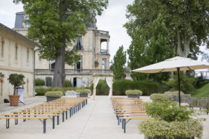 mariage-chateau-grattequina-blanquefort-sebastien-huruguen-photographe-bordeaux-42