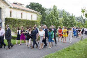 mariage-chateau-grattequina-blanquefort-sebastien-huruguen-photographe-bordeaux-43