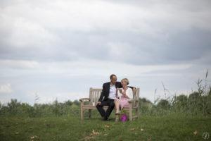 mariage-chateau-grattequina-blanquefort-sebastien-huruguen-photographe-bordeaux-44