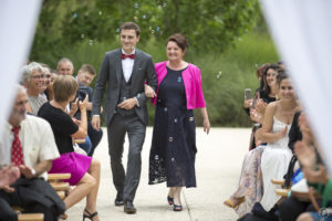 mariage-chateau-grattequina-blanquefort-sebastien-huruguen-photographe-bordeaux-46