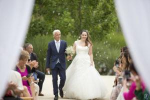 mariage-chateau-grattequina-blanquefort-sebastien-huruguen-photographe-bordeaux-47