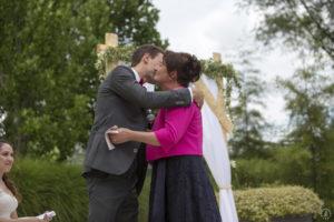 mariage-chateau-grattequina-blanquefort-sebastien-huruguen-photographe-bordeaux-49