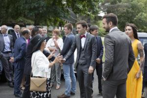 mariage-chateau-grattequina-blanquefort-sebastien-huruguen-photographe-bordeaux-5